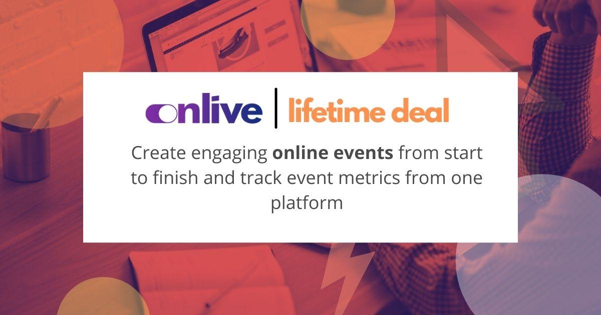 Onlive-appsumo-lifetime-deal