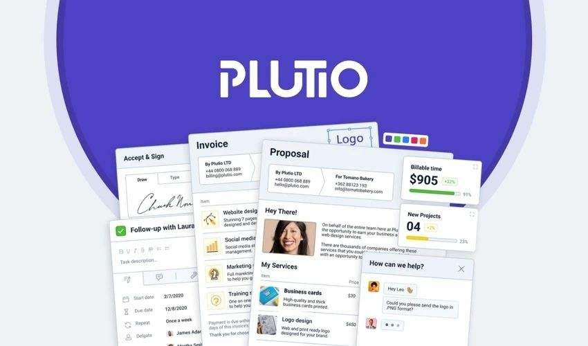 Plutio-Lifetime-Deal-Image