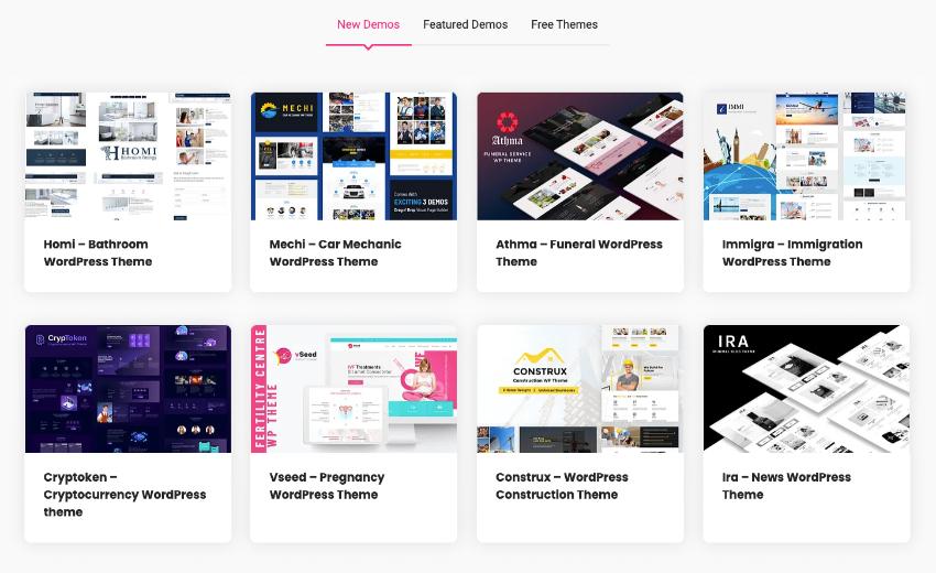 ThemesRain-Product-category