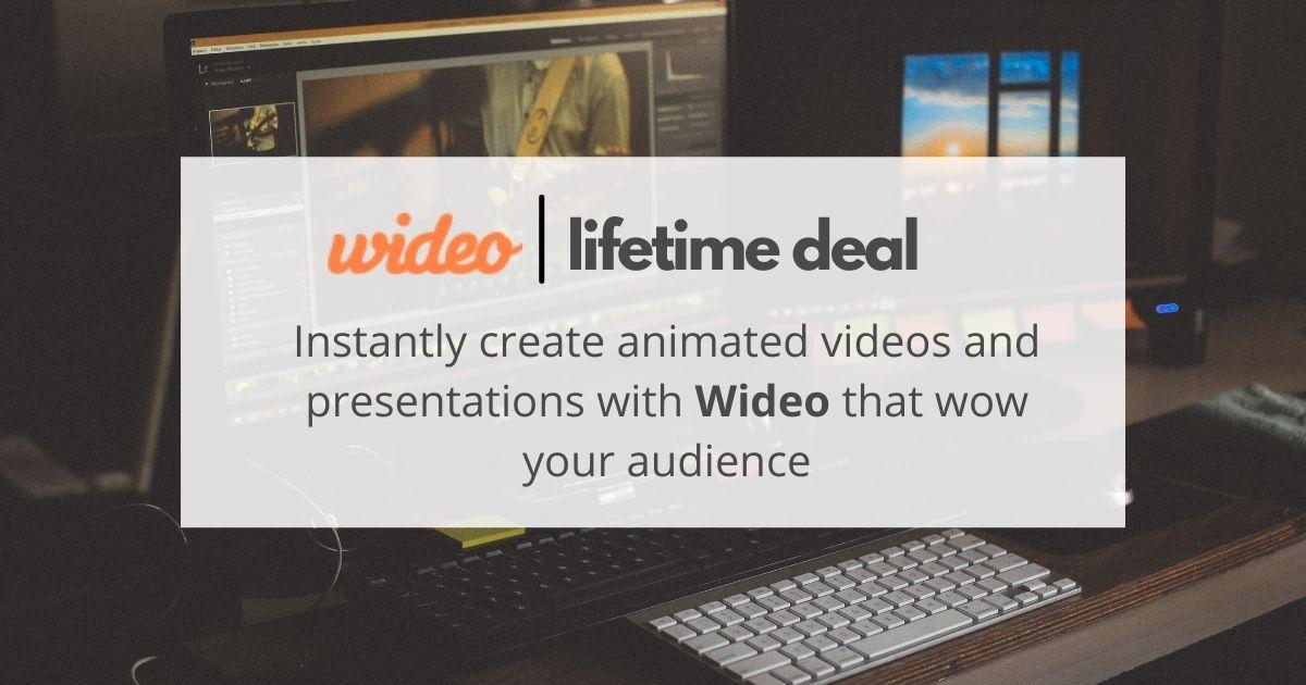 Wideo-appsumo-lifetime-deal