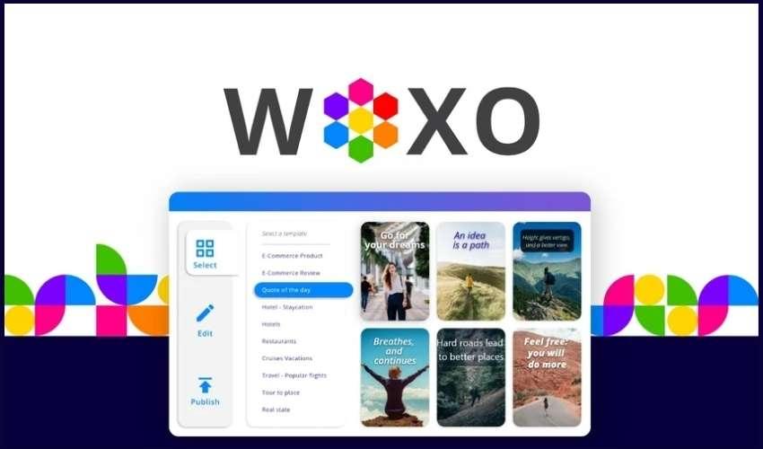 Woxo-Appsumo-Lifetime-Deal