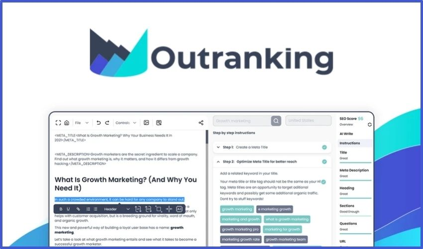outranking-appsumo-lifetime-deal