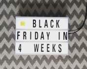 BlackFriday-in4weeks