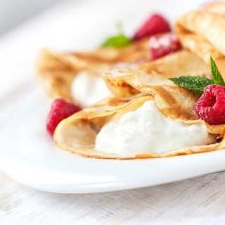 best keto crepes 1