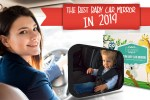 The Best Baby Car Mirror in 2019 (A Complete Guide)