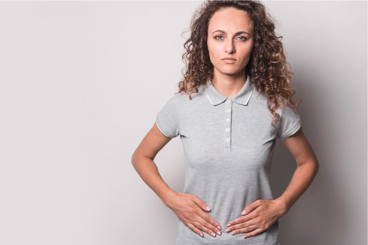 Reusable Cloth Pads vs. Menstrual Cups