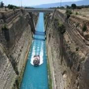 large_korinf Отдыхаем в Греции...