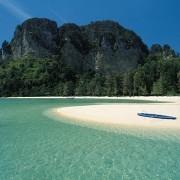 large_tai_5 Таиланд. Нечто незабываемое в вашей жизни…