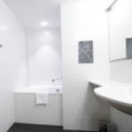 mod_galleries_6_thumb Albert Hotel 3*