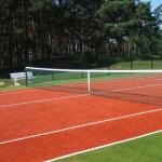 tenisoaik. MEDUZA 3*