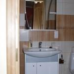 IMGP1291 Флигель. 1-комнатный апартамент