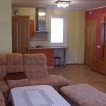 IMGP1294 Флигель. 1-комнатный апартамент