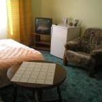 Izobrazhenie-185 1-комнатный апартамент, 2 этаж