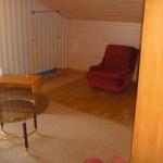 nomer-na-3-4chel.s-mini-kuhnej 1,5-комнатный апартамент, 3 этаж