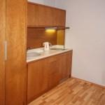 apartment-16-5 Апартамент №16