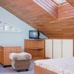 31 Гостевой дом-мотель Smilga