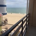 vid-na-more-s-340 2-местный 1-комнатный номер с боковым видом на море (2 основных+1 доп. место), корпус 5