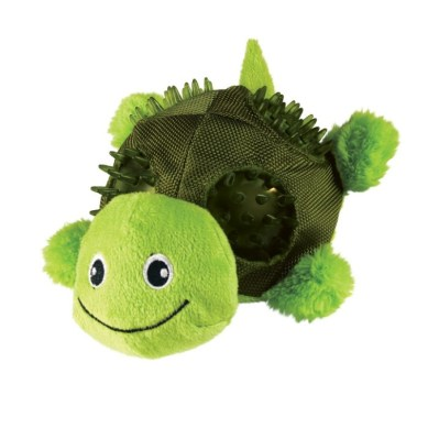 kong-shells-textured-dog-toy-turtle