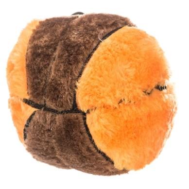 spot-basketball-plush-dog-toy