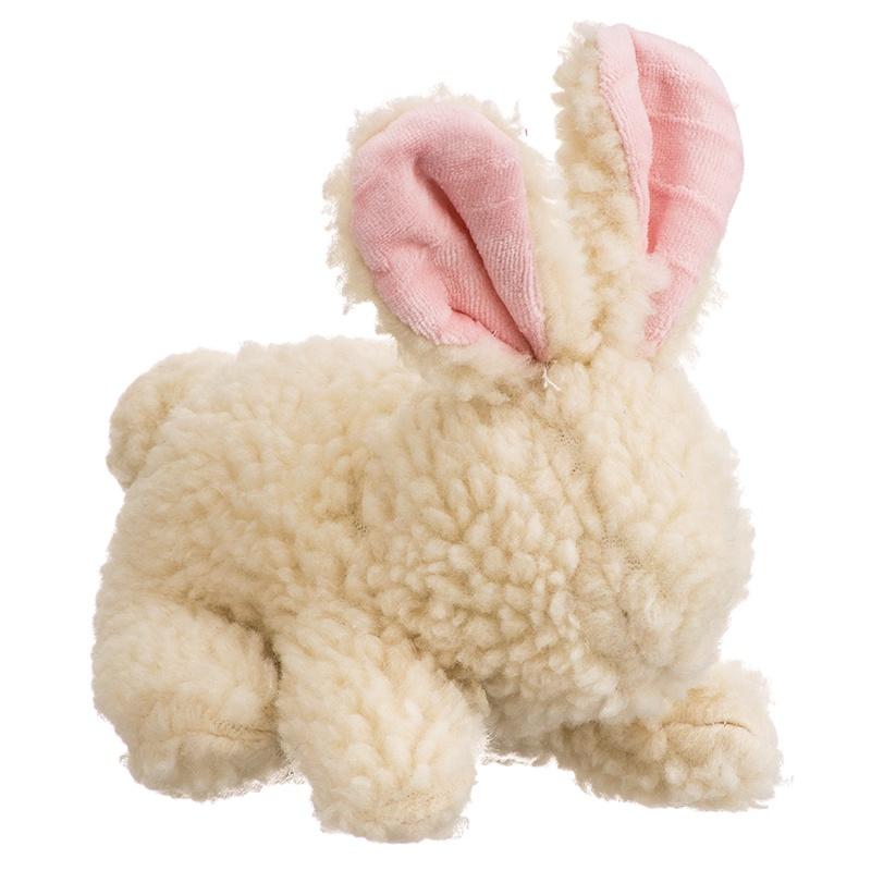 vermont-style-fleecy-dog-toy-rabbit