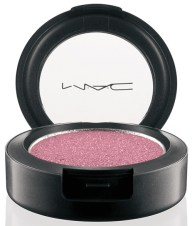 MAC-Colour-Carnival-Collection-Rock-Candy
