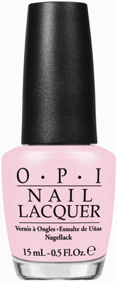 OPI_I_Love_Applause