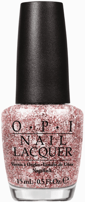OPI_Lets_Do_Anything_We_Want