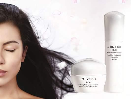 Shiseid-ibuki
