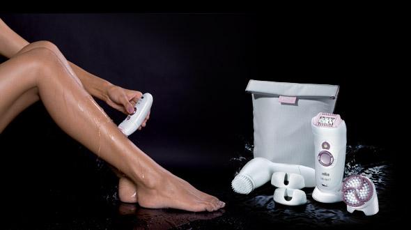 silk-epil7-skin-spa
