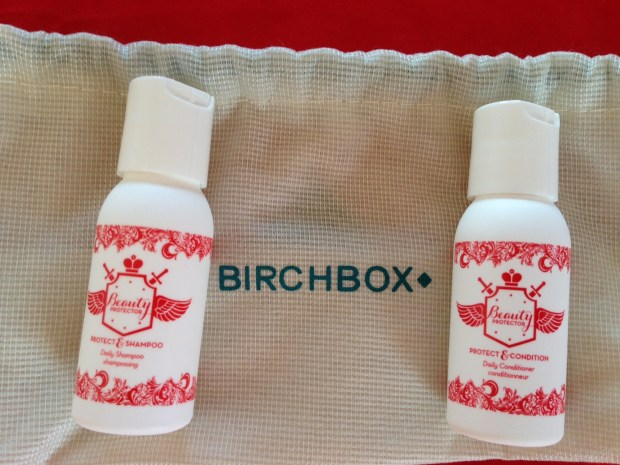 birchbox-mayo_beauty-protector