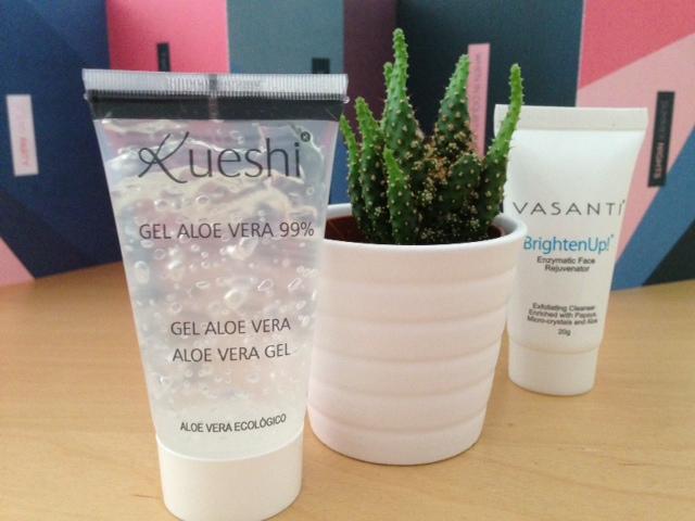 birchbox julio-vasanti-cosmetics-kueshi