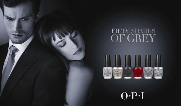 50 sombras grey opi
