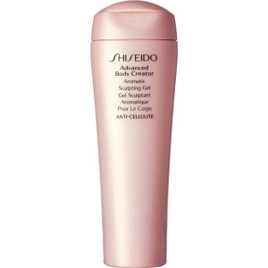 10646854_shiseido_advanced_body_creator_aromatic_sculpting_gel
