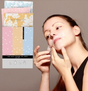 tthe-skin-lounge-sheet-mask-trio-seoul-collection-on-beautymart-london-boxpark-harvey-nichols-westfield-topshop