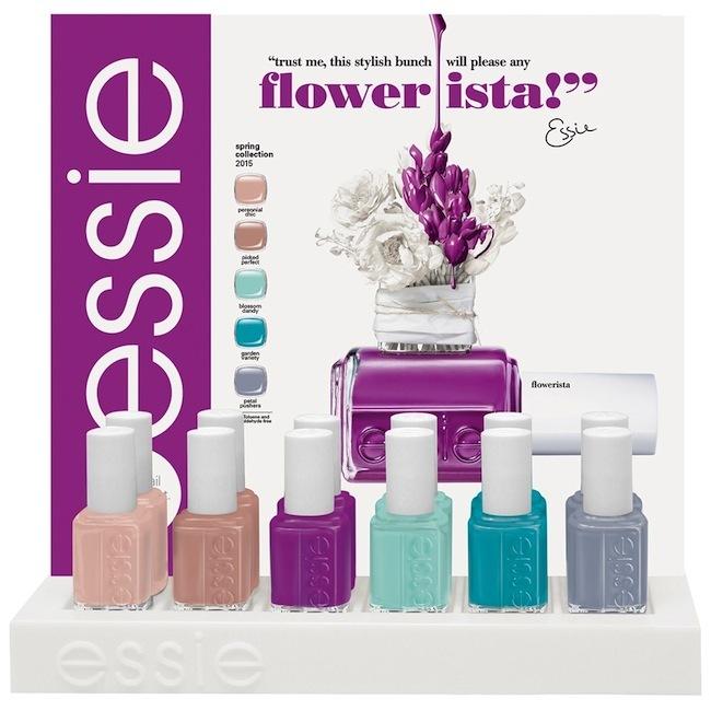 flowerist-essie