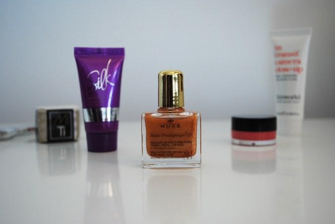 LFsummerlovin-nuxe-huile-prodigieuse-or