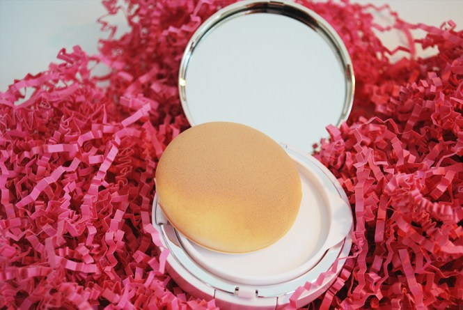 Dreamskin perfect skin cushion dior-6