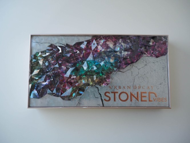Stoned-vibes-Urban-Decay-packaging