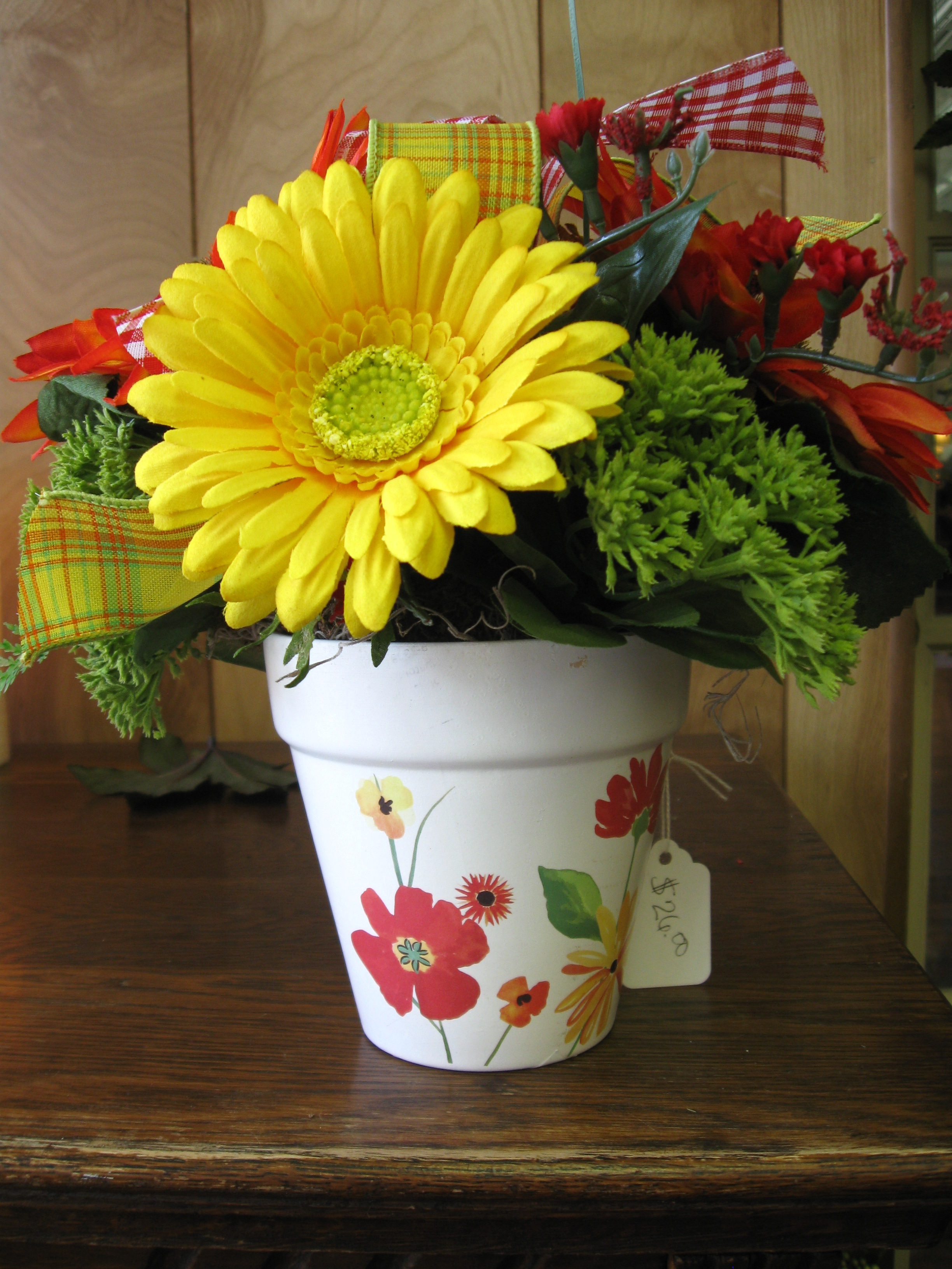 Fall For Fall Arrangements Lazy Daisy Flowers Amp Gifts