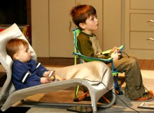 common sense parenting, video games, children playing video games