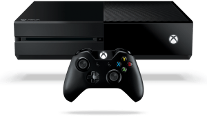 Photo from Xbox.com