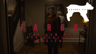Fargo The Law of Inevitability Review