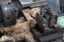 Lazy Dog Workshop