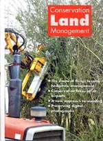 conservation_land_management_cover