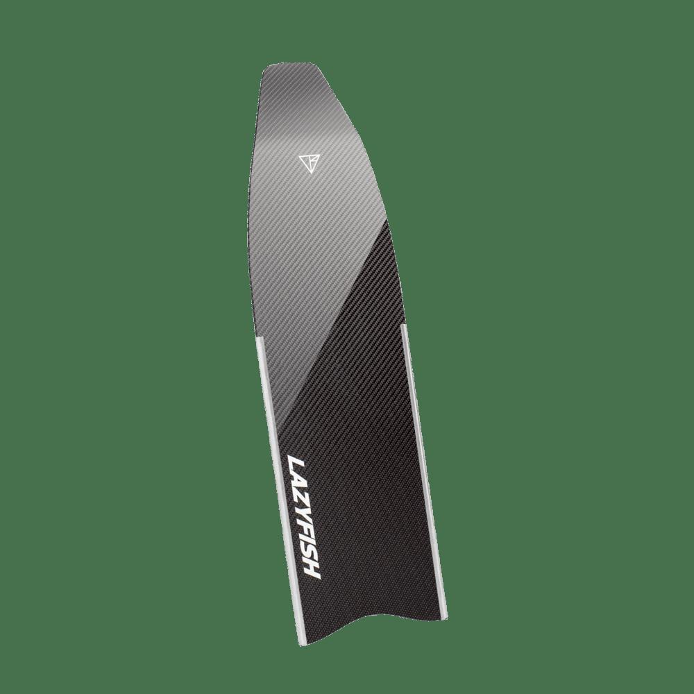 經典碳纖維裸板(鏡面款)