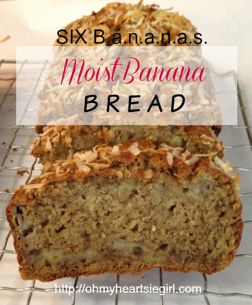 SIX-Bananas-Banana-Karren