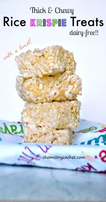 Thick-and-Chewy-Dairy-free-Rice-Krispie-Treats-with-a-fun-twist-on-chemistrycachet.com_