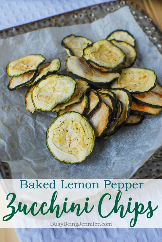 Baked-Lemon-Pepper-Zucchini-Chips-BusyBeingJennifer.com_-768x1147