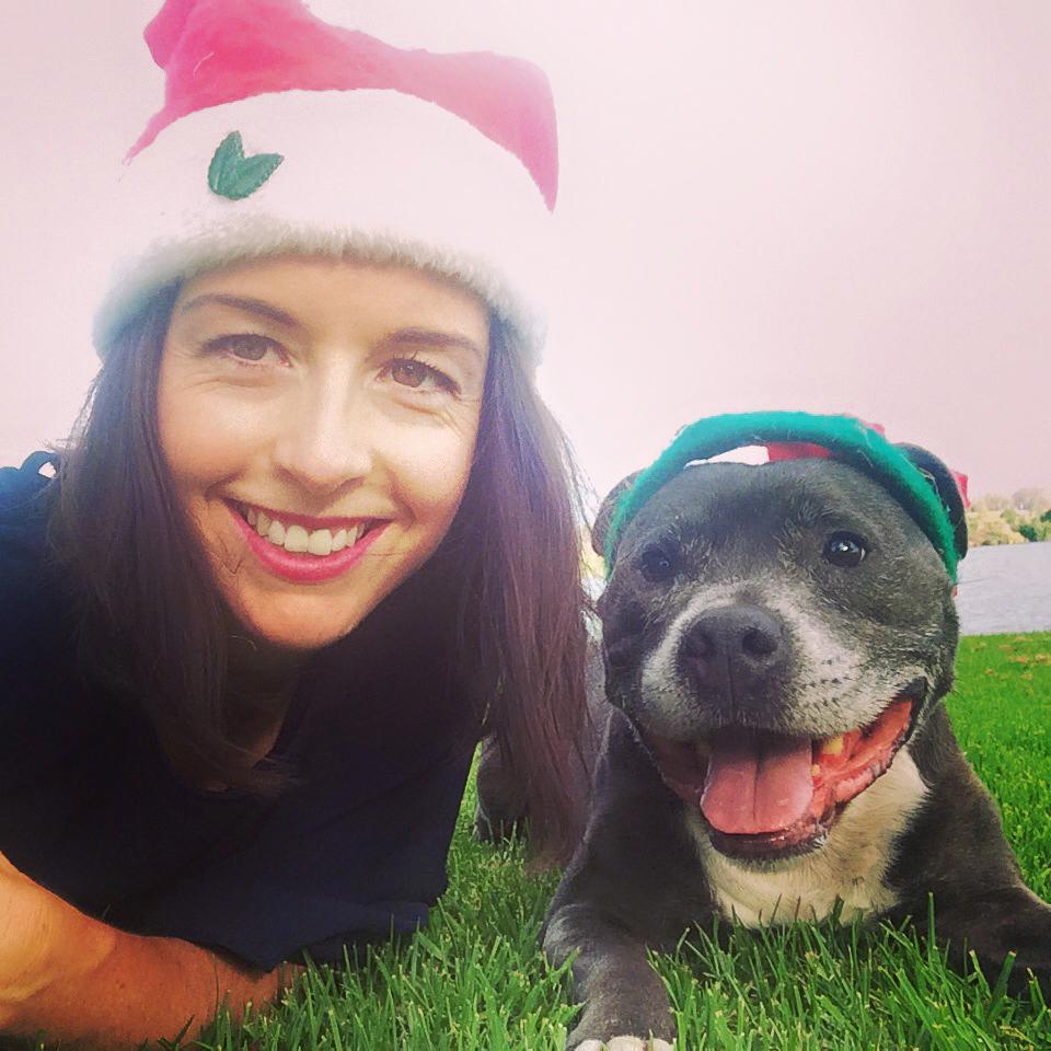 Lou_Christmas