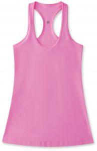 racerback-pink